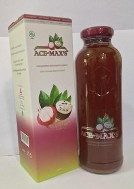 obat bab darah herbal