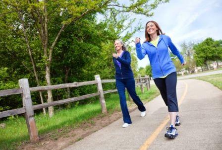 3-jenis-olahraga-untuk-mencegah-wasir