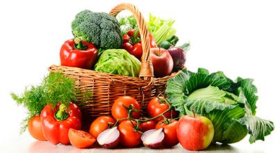9-sayuran-untuk-penderita-ambeien