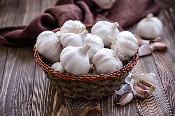 mengobati-wasir-secara-alami-dengan-bawang-putih