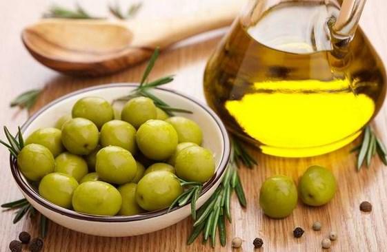 manfaat minyak zaitun untuk ambeien